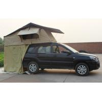 Buy cheap car roof   tent  low price from wholesalers