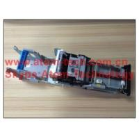 Buy cheap ATM parts ATM Machine 49223820000B Diebold ATM Parts opteva 569 machine thermal receipt printer 49-223820-000B from wholesalers