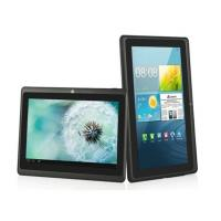 Buy cheap 7 Inch Super Slim Boxchip A13 Capacitive 5 Points Touch /Camera, Tablet PC from wholesalers