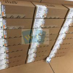 Buy cheap AC 100-240 V 640 Watt Cisco Switch Dc Power Supply , Plug In Cisco Switch Redundant Power Supply from wholesalers