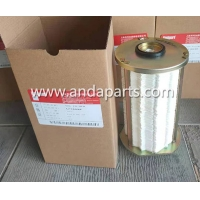 Buy cheap Good Quality Fuel Filter For Fleetguard LF16029 product