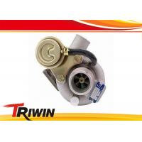 Buy cheap Diesel engine turbocharger 4BT3.9 H1C 3522900 Cummins engine parts from wholesalers