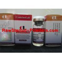 Buy cheap Bodybuilding Supplements Steroids / Centrino Labs Sustanon 250 Injection from wholesalers