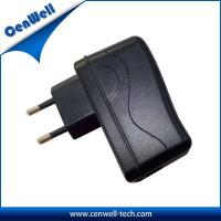 cenwell 12v 1a output 12v switching power supply