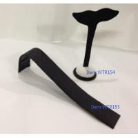 Buy cheap Jewelry Display Ring stand,ring presentation tray,bracelet stand product
