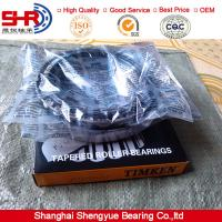 Buy cheap TIMKEN Tapered Roller Bearing 33119 china bearing factory from wholesalers
