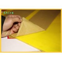 Buy cheap Adhesive Protective Paper Waterproof Plastic Sheet Surface Protection from wholesalers