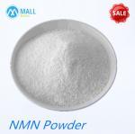Buy cheap Supply high quality lgd-4033 white fine powder MK-2866/ LGD-4033/ YK-11/ S4/ GW501516/ SR9009/RAD140 from wholesalers