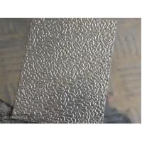 Buy cheap CE Certification Aluminum Diamond Plate Sheet With Bright Surface from wholesalers