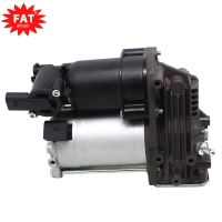 Buy cheap 37206789938 Air Suspension Compressor Pump For BMW X5 E70 X6 E71 from wholesalers
