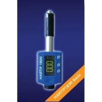 Buy cheap Hartip1800B Portable pen type Hardness Tester HL / HRC / HRB Hardness Scale from wholesalers