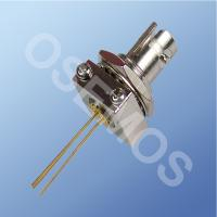 Buy cheap 1310nm DFB Laser Diode with Receptacle from wholesalers
