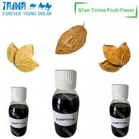 Buy cheap Xi`an Taima Factory specializing in the production of high quality 1Liter, 500ml, 125ml Rum Raisin flavor product