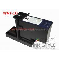 Buy cheap Refill ink tool product