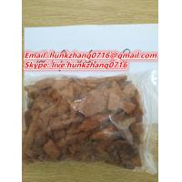 Buy cheap Eutylone High Quality Best Stimulants Raw Materials Big Brown Crystal Best supplier Research Chemicals EU from wholesalers