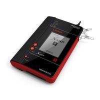 Buy cheap Auto Diagnostic Tool Original Online Update Launch X-431 IV Scanner X431 IV from wholesalers