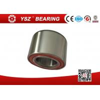 Buy cheap DAC27600050 Car Wheel Bearing Replacement For Nissan / P4 P0 Grade from wholesalers