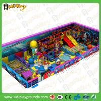 Fitness equipment repair service popular fitness for Indoor play area for sale