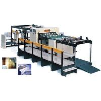 Buy cheap Paper sheeter/cutter/converter from wholesalers