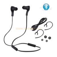 Buy cheap Magnetic Wireless Earphone China Manufacture Lanbroo Bluetooth Earphone from wholesalers