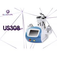 Buy cheap RF Cavitation Cellulite melting Fat Reduction Slimming Beauty Machine from wholesalers