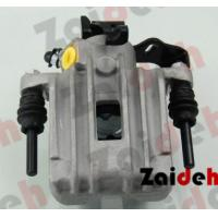 Buy cheap VW GOLF III /IV  VW Beetle Car Brake Calipers  Rear  1J0615423, 1J0615424 from wholesalers