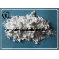 Buy cheap CAS 401900-40-1 Selective Androgen Receptor Modulator-S4 Andarine Raw Powder from wholesalers