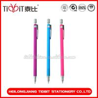Buy cheap best 1.3mm mechanical pencil propell pencil for writing factory from wholesalers