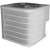 Buy cheap side discharge outdoor unit from wholesalers