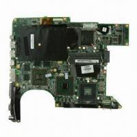 Buy cheap Motherboard for HP Pavilion DV9000 DV9500 Intel from wholesalers