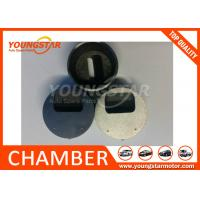 Buy cheap TOYOTA 3B 11106-58010 Complete Engine Kits , Consbustion Chamber For Cylinder Head product