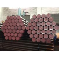 Buy cheap Drill Pipe Casing For Mining , Flush-jointed Water Well Casings 4 - 8  from wholesalers