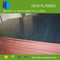 Buy cheap Online ply store synthetic plywood rack mdf board 3 - 36mm indonesia from wholesalers