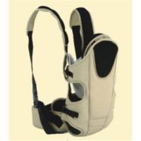Buy cheap Baby carrier from wholesalers