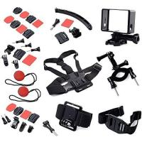 Buy cheap GoPro Accessories Kit for Replacement of GoPro Hero 4 ,3+,3 ,2,1 from wholesalers