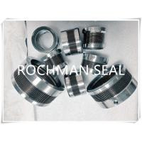 Buy cheap high temperature! johncrane type metal bellow type mechanical seals 680 from wholesalers