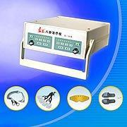 Buy cheap Eight-Diagram Therapeutic Apparatus BL - EA from wholesalers