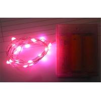 string lights warm white pink for patio pathway low voltage string. Black Bedroom Furniture Sets. Home Design Ideas