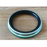 Buy cheap Customized Nbr Hydraulic Oil Seal Cr 47697 , Truck Cr 47697 Oil Seal from wholesalers