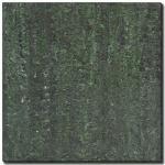 Buy cheap Ceramic tile(polished porcelain tile) from wholesalers