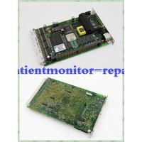 Buy cheap Datex Ohmeda S5 Patient Monitor Motherboard CPU Part Number NGFF-8005035 from wholesalers