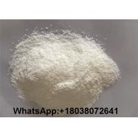 Buy cheap Pharma Raw Powder Rimonabant For Weight Loss For Fat Loss CAS 168273-06-1 from wholesalers