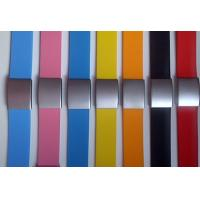 Buy cheap Custom Medical Alert ID Silicone Rubber Bracelets and Wristbands from wholesalers