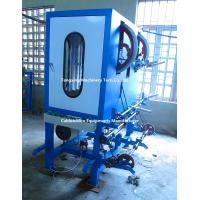 braiding machine for  cable wire