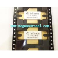 Buy cheap RF Power Transistors S7088N 30V N-Channel PowerTrench MOSFET FREESCALE RF Power Transistors from wholesalers