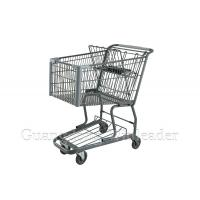Buy cheap YLD-MT130-1FB American Shopping Cart from wholesalers