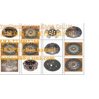 Buy cheap AGRICULTURE TRACTOR CLUTCH  KIT from wholesalers