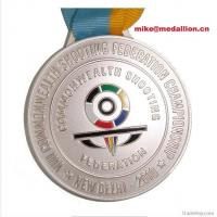 Buy cheap Achivement Medal from wholesalers
