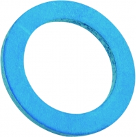 Buy cheap High Temp Compressed 510C 450C Non Asbestos Gasket Sheet from wholesalers