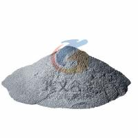 Buy cheap Grade:Inconel 718 Spherical powder for 3D printing from wholesalers